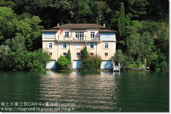 瑞士DAY4~盧加諾051.jpg