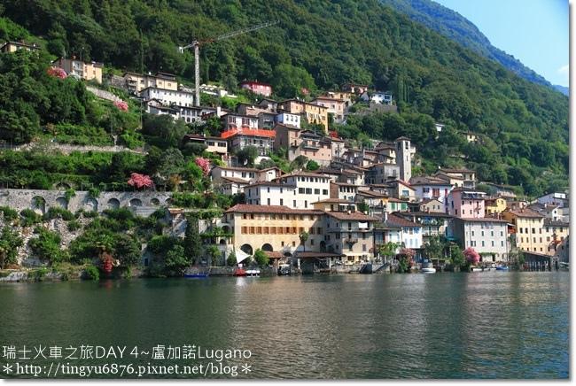 瑞士DAY4~盧加諾052.jpg