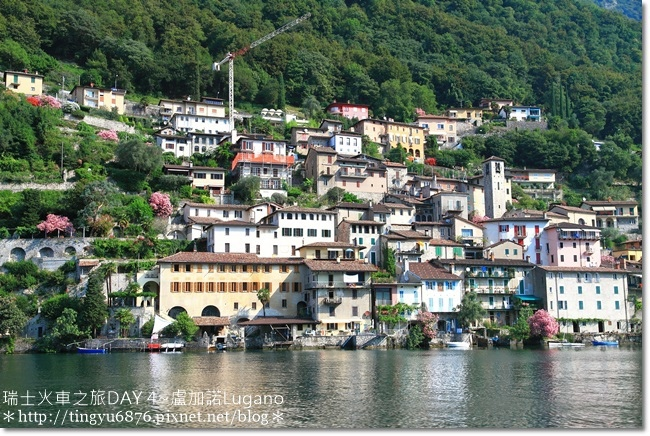 瑞士DAY4~盧加諾053.jpg