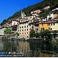 瑞士DAY4~盧加諾057.jpg
