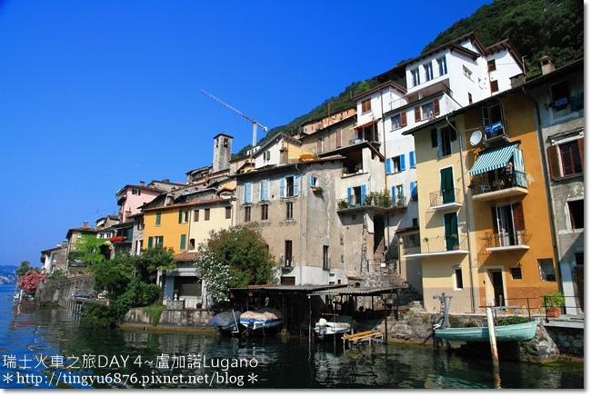 瑞士DAY4~盧加諾059.jpg