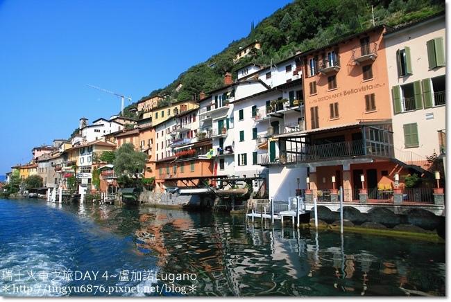 瑞士DAY4~盧加諾065.jpg