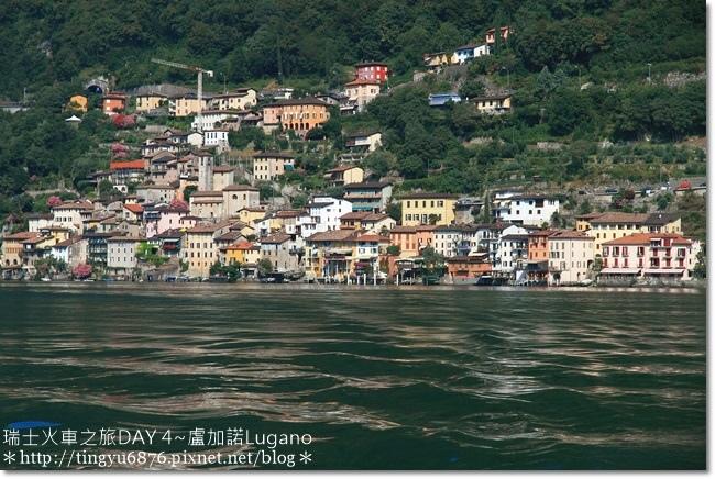 瑞士DAY4~盧加諾070.jpg