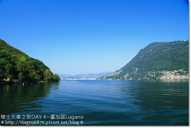 瑞士DAY4~盧加諾072.jpg