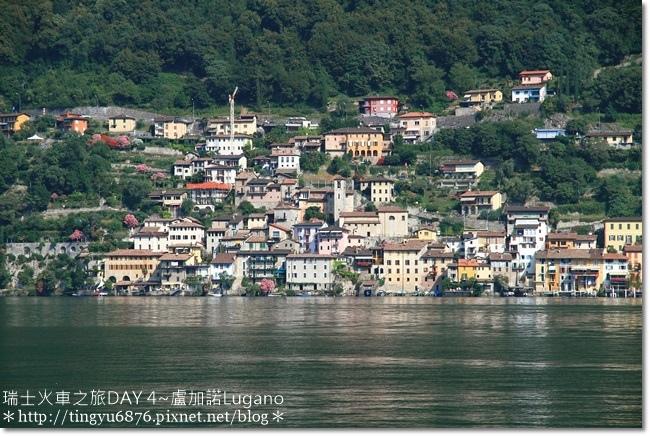 瑞士DAY4~盧加諾073.jpg