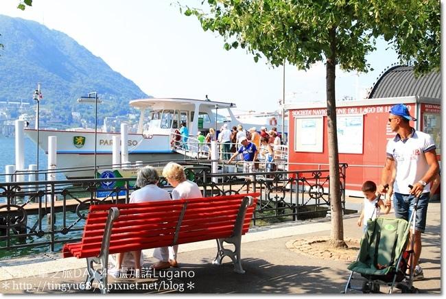 瑞士DAY4~盧加諾076.jpg