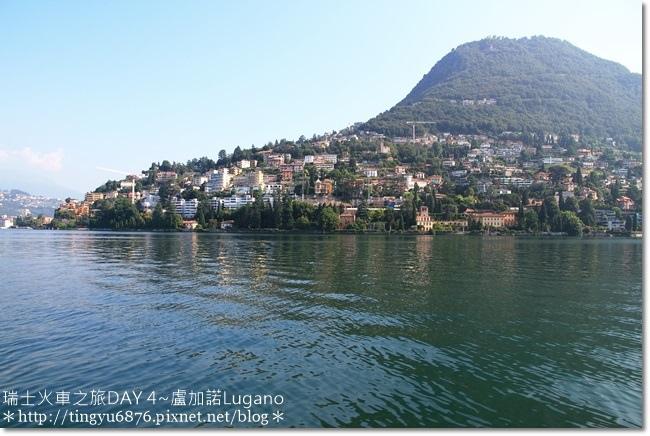 瑞士DAY4~盧加諾077.jpg