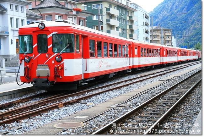 瑞士DAY4~盧加諾-策馬特77.JPG