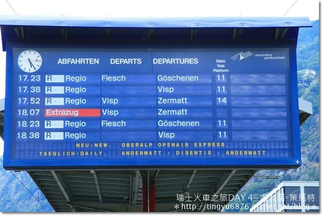 瑞士DAY4~盧加諾-策馬特78.JPG