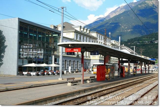 瑞士DAY4~盧加諾-策馬特99.JPG