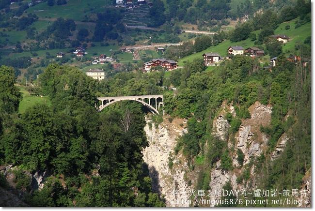 瑞士DAY4~盧加諾-策馬特127.JPG