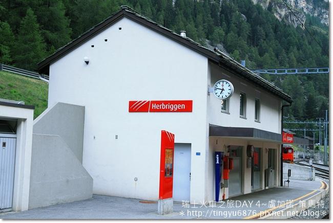 瑞士DAY4~盧加諾-策馬特141.JPG