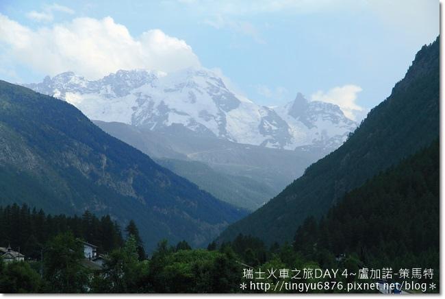 瑞士DAY4~盧加諾-策馬特142.JPG