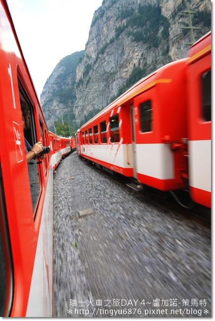 瑞士DAY4~盧加諾-策馬特145.JPG