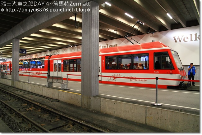 瑞士DAY4~盧加諾-策馬特151.JPG