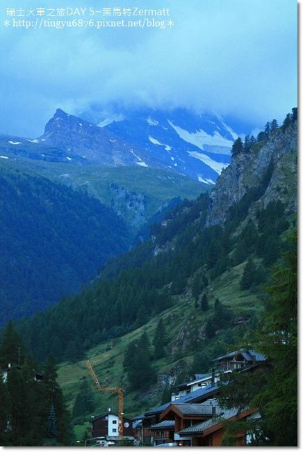瑞士DAY5~策馬特143.JPG