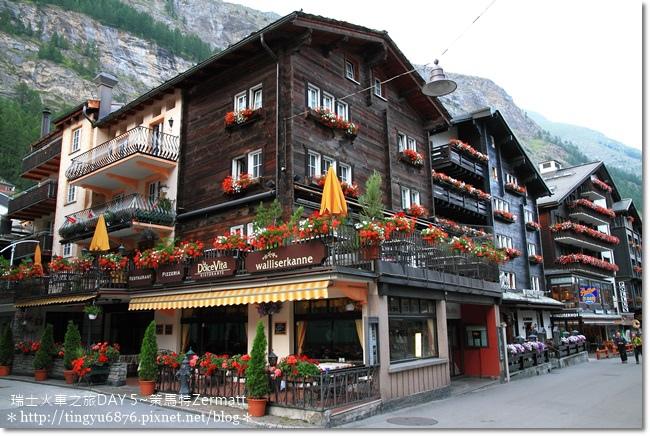 瑞士DAY5~策馬特186.JPG