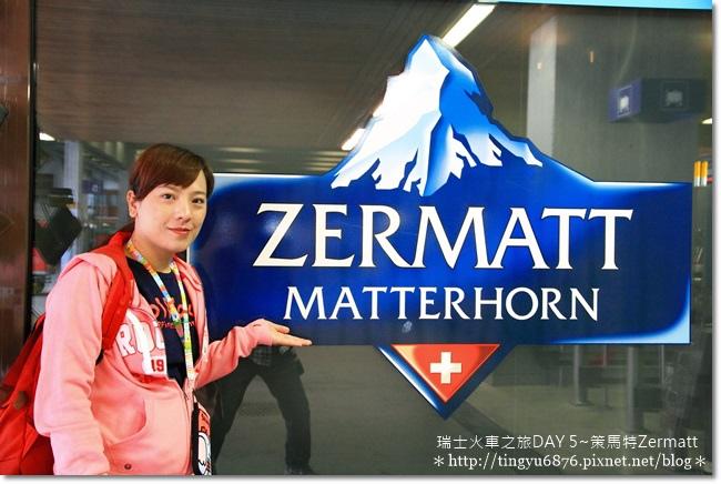 瑞士DAY5~策馬特222.JPG