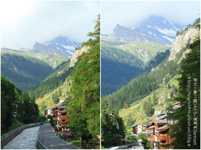 瑞士DAY5~策馬特281.JPG