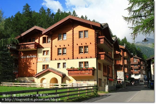 瑞士DAY5~策馬特289.JPG