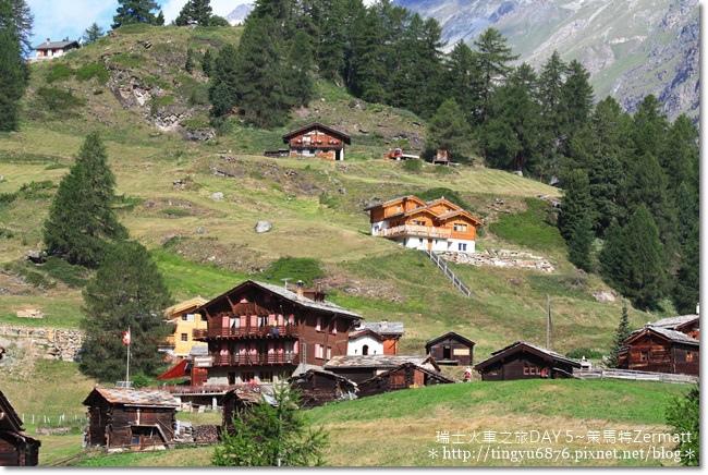 瑞士DAY5~策馬特319.JPG