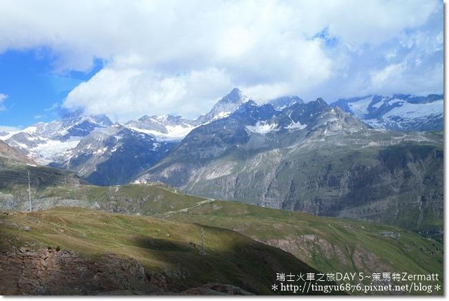 瑞士DAY5~策馬特329.JPG