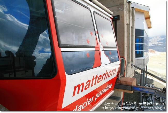 瑞士DAY5~策馬特337.JPG