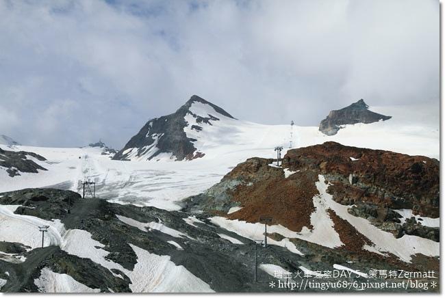 瑞士DAY5~策馬特366.JPG