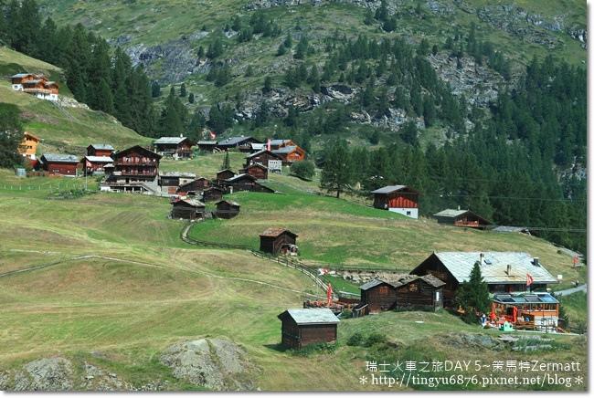 瑞士DAY5~策馬特381.JPG