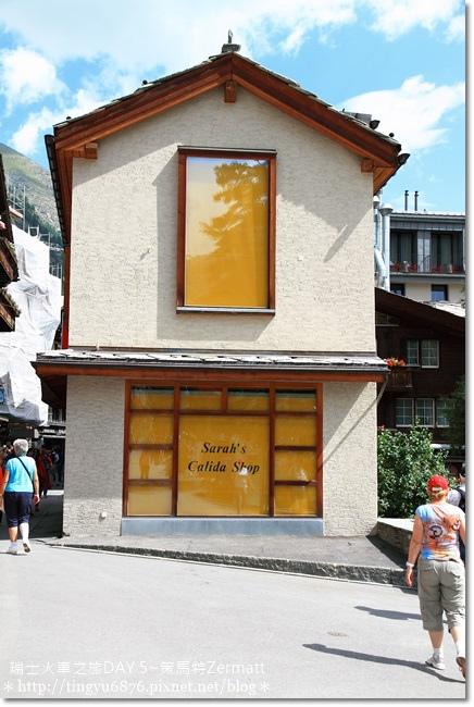 瑞士DAY5~策馬特395.JPG