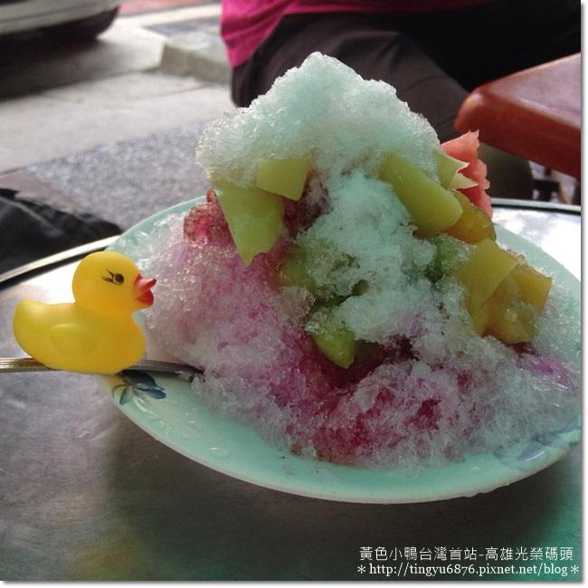 黃色小鴨0011