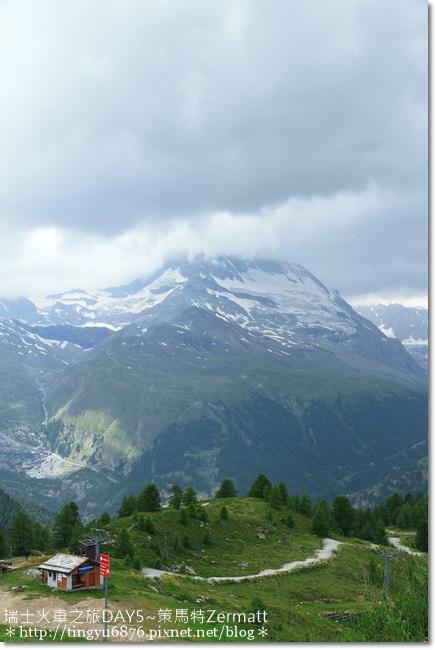 瑞士DAY5~策馬特424.JPG