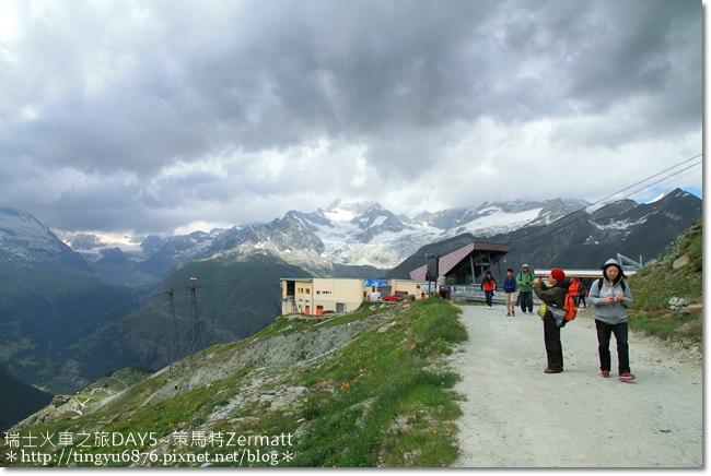 瑞士DAY5~策馬特435.JPG