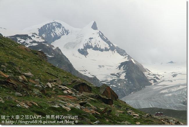 瑞士DAY5~策馬特436.JPG