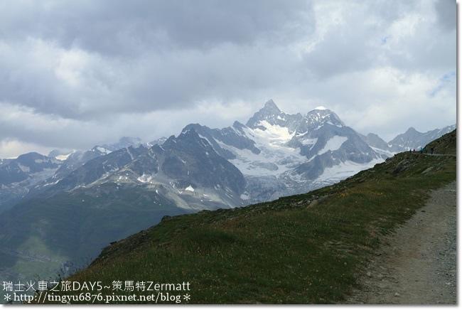 瑞士DAY5~策馬特446.JPG