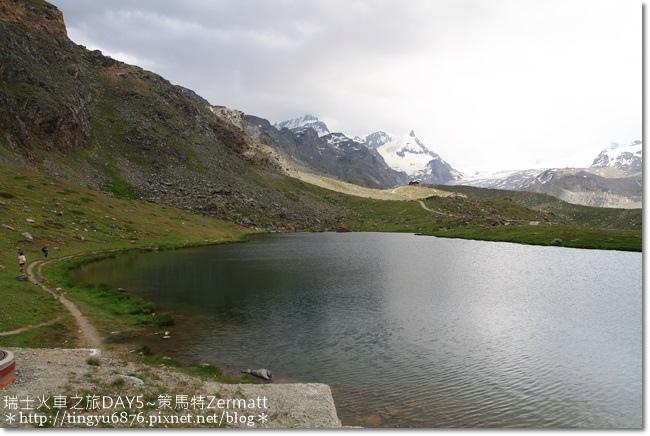 瑞士DAY5~策馬特449.JPG