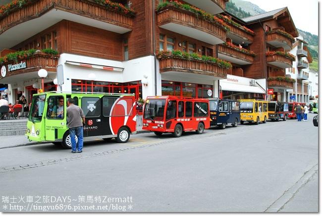 瑞士DAY5~策馬特476.JPG