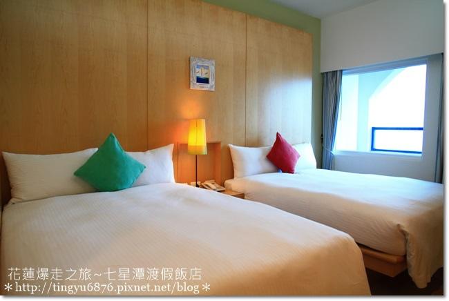 七星潭渡假飯店09.JPG