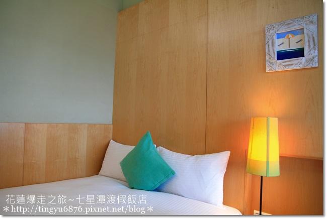 七星潭渡假飯店16.JPG
