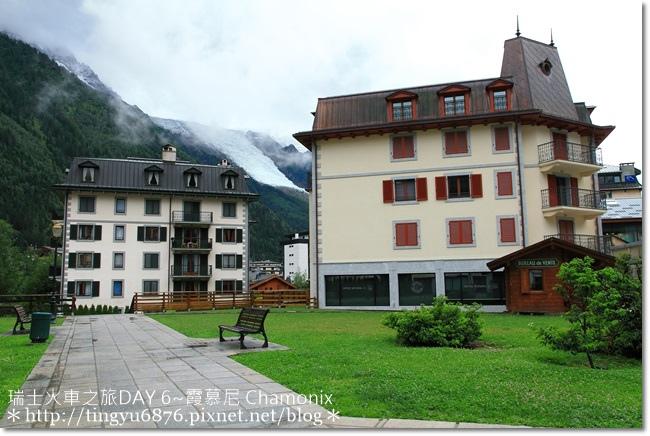 瑞士DAY6~策馬特-馬提尼167