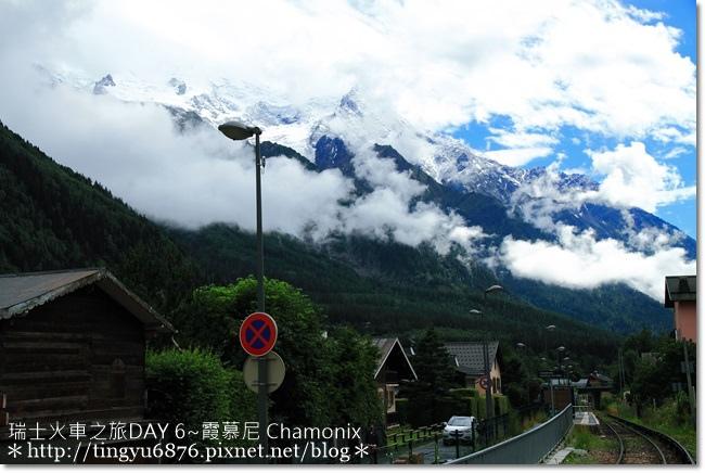 瑞士DAY6~策馬特-馬提尼186
