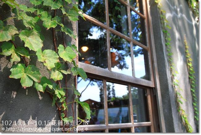 松園別館14.JPG