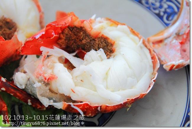 鹽寮龍蝦21.JPG