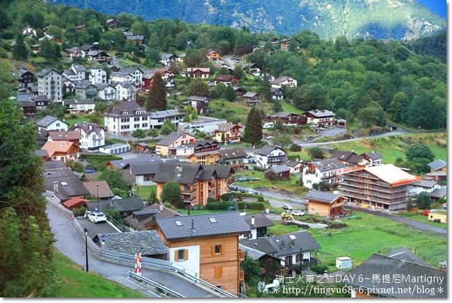 瑞士DAY6~馬提尼004.JPG