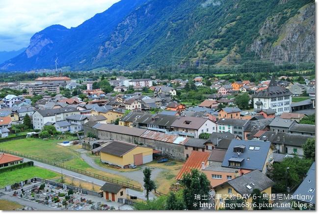 瑞士DAY6~馬提尼007.JPG