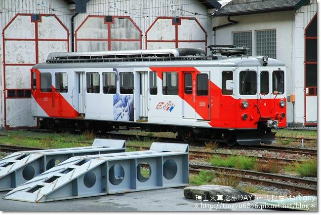 瑞士DAY6~馬提尼008.JPG