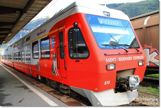 瑞士DAY6~馬提尼011.JPG