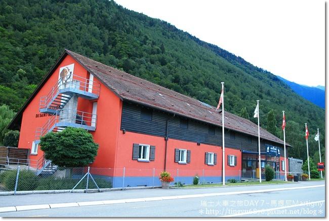 瑞士DAY7~馬提尼011.JPG