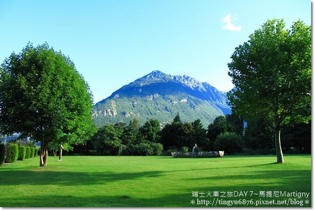 瑞士DAY7~馬提尼022.JPG