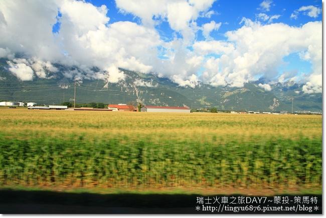 瑞士DAY7~蒙投-策馬特09.JPG